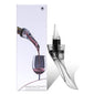 Wine Aerator & Pourer 2-in-1 - For Real Deals