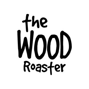 The Wood Roaster