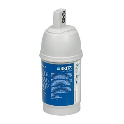 Purity Water Filter C50
