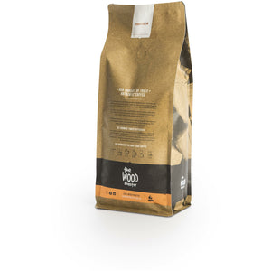 Single Origin Yirgacheffe 100% micro-lot (Roast to order)