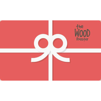 Gift Cards $10 - $100