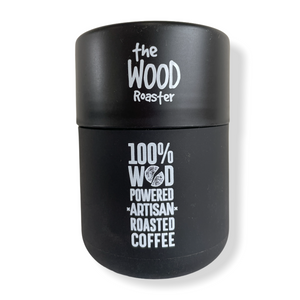 Frank Green Reusable Cup - The Wood Roaster