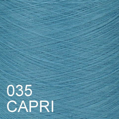 SOLID COLOUR 035 Capri