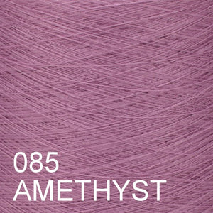 SOLID COLOUR 085 amethyst
