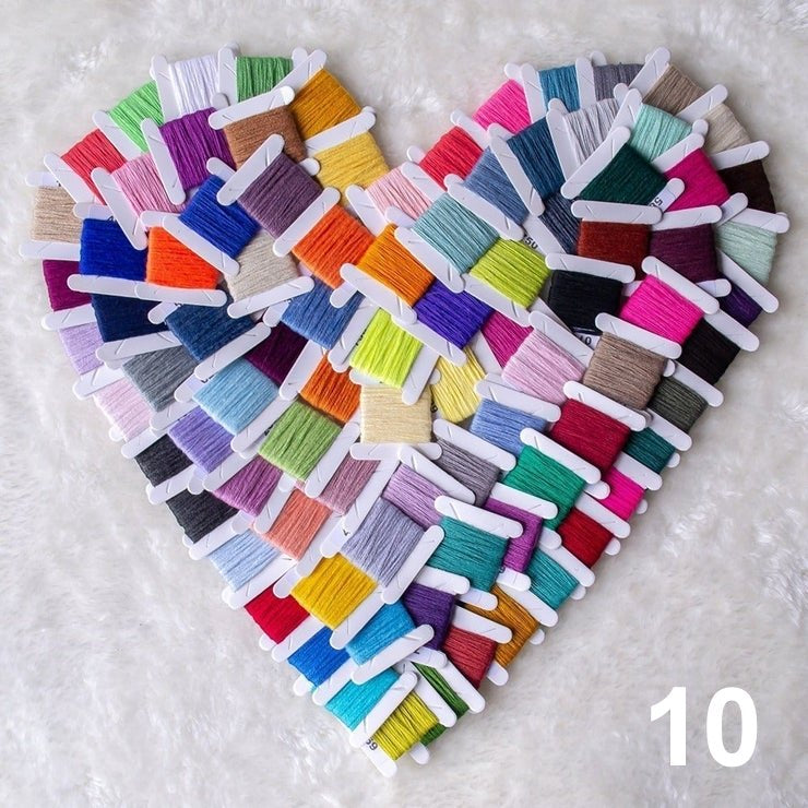 SOLID COLOUR 455 curry