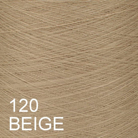 SOLID COLOUR 120 beige