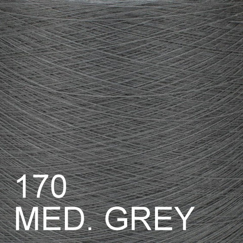 SOLID COLOUR 170 grey