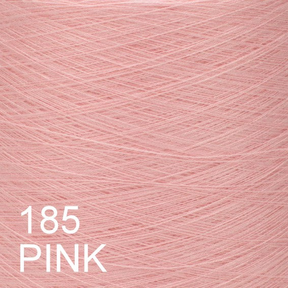 SOLID COLOUR 185 rose (1)