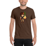 Alex: Problem Solved T-Shirt