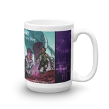 The C.D.U.L.O. Office Series Mug