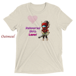 "RDC Sniper: ""Delivered With Love"" T-shirt"