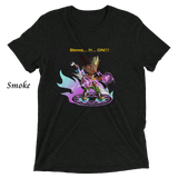 Vincent: Bring It On T-shirt
