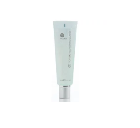 ageLOC® Rejuvenating Gel Mask