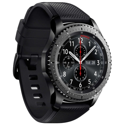 SAMSUNG GEAR S3 R760/R770 Frontier / Classic SMARTWATCH