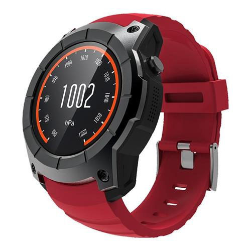 New Sports Watch G05 Pro GPS