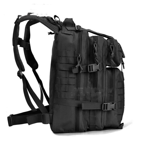 Tactical Assault Pack Backpack