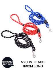 Dog Strong leash