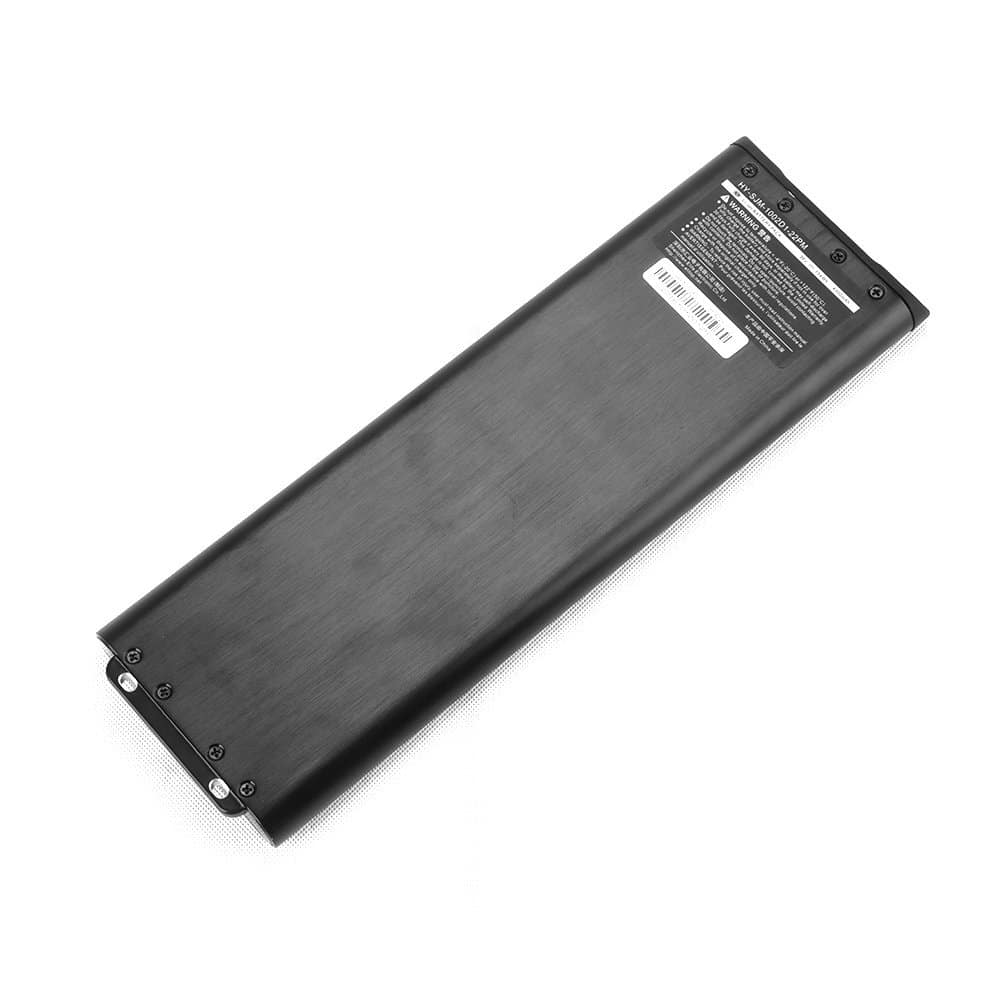 KOOBOARD - BATTERY PACK