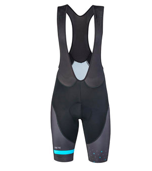 PERFORMANCE BIB SHORTS / 15548