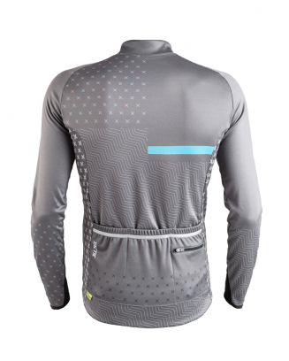 CLUB CUT LONG SLEEVE JERSEY