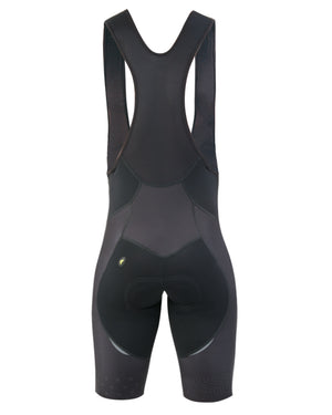 PERFORMANCE BIB SHORTS /