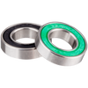 HEX Drive Hub Replacement Bearing Kit