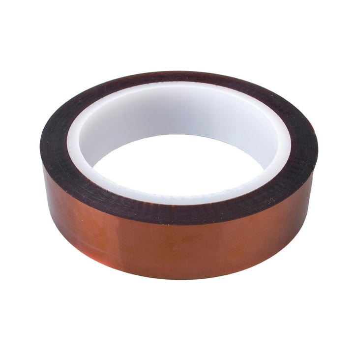 Fratelli Tubeless Tape 25mm