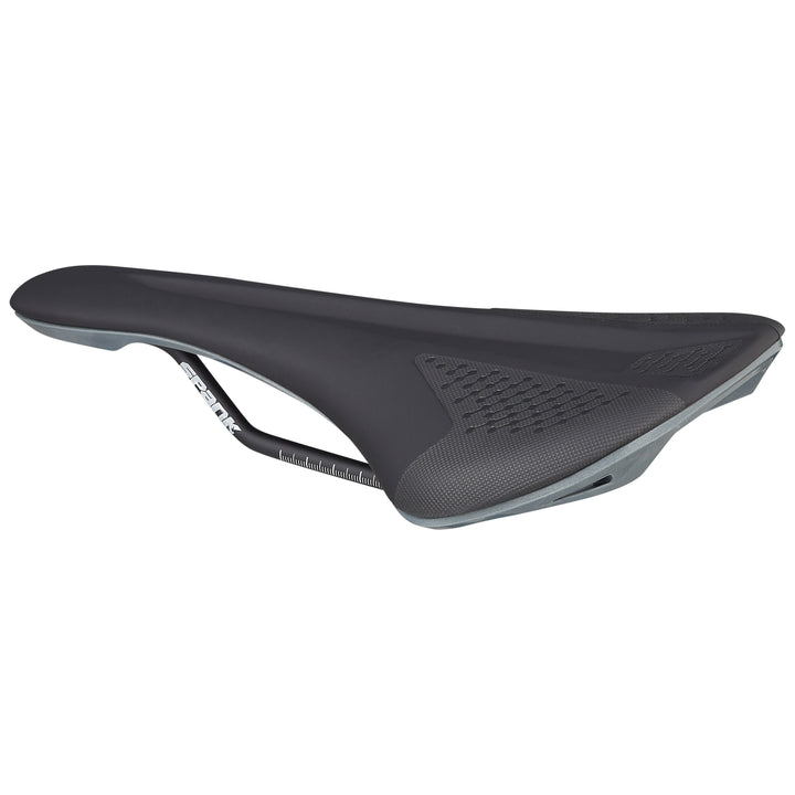 SPIKE 160 Saddle