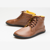 Sundara Ankle Trek Bare Light Brown