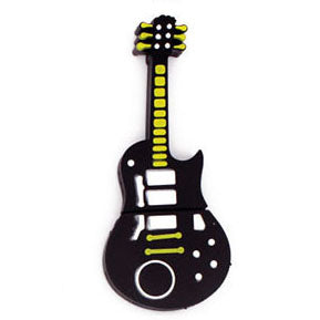 Musical Instrument USB Flash Drive