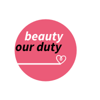 Beauty Our Duty