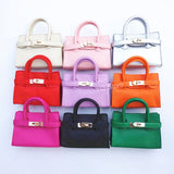 Baby Girls Fashion Handbags