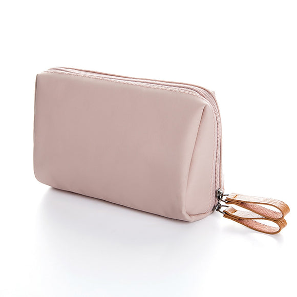 Cosmetic Bag-women cosmetic bag makeup case