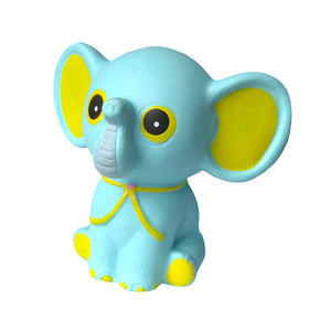 Squishies Adorable Elephant-Cartoon squish toys