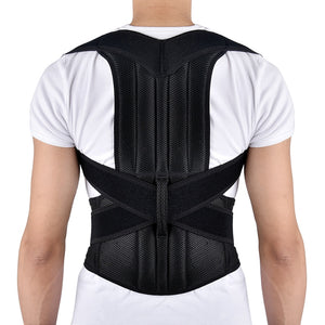 Spine Clavicle Support Belt-Posture Correction