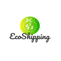 EcoShipping for VeganStraws
