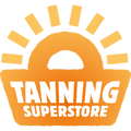 Tanning Superstore