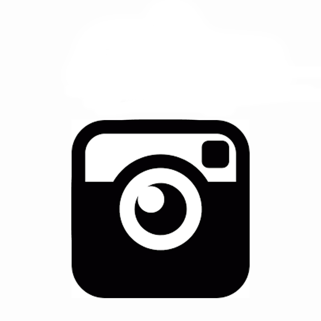Instagram Package (Business)