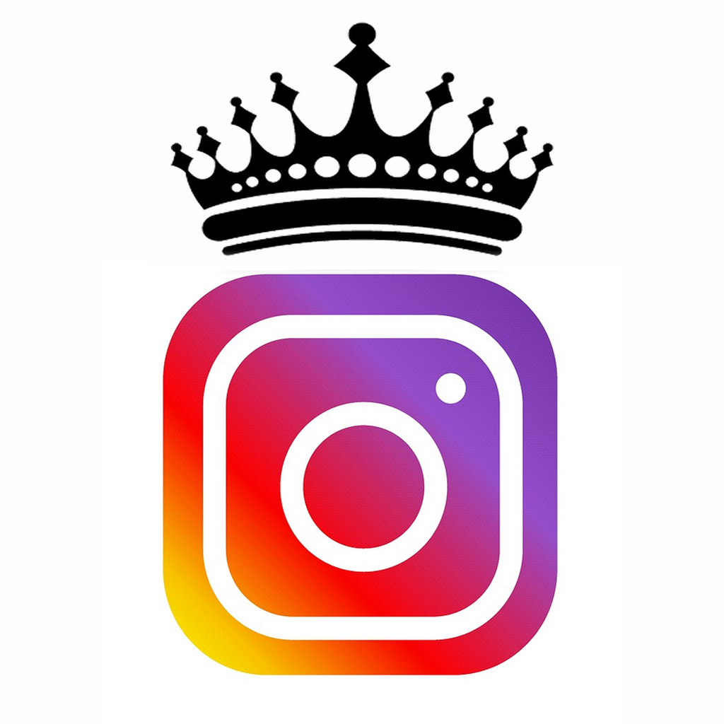 Instagram Package (Executive)
