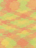 Softcotton Worsted Prints
