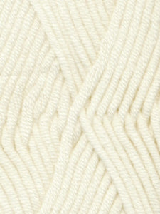 Babe Softcotton Chunky