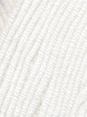 Softcotton Worsted