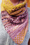 """The Shift""Cowl Kit"