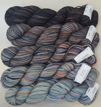 Koigu Gradient Packs
