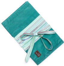 Della Q Double Point Needle Roll