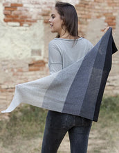 Ombre Shawl Kit