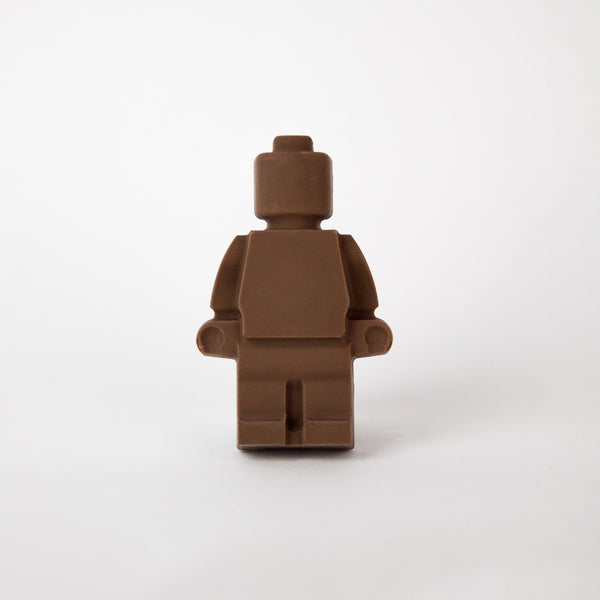 Chocolate Robot
