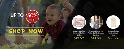 "<img src=""Black Friday 50% OFF Deal for babies and mommy.gif"" alt=""Black Friday 50% OFF Deal for babies and mommy"" />"