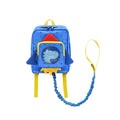 Kids Cartoon Anti-lost Shoulder Bag - Booth79