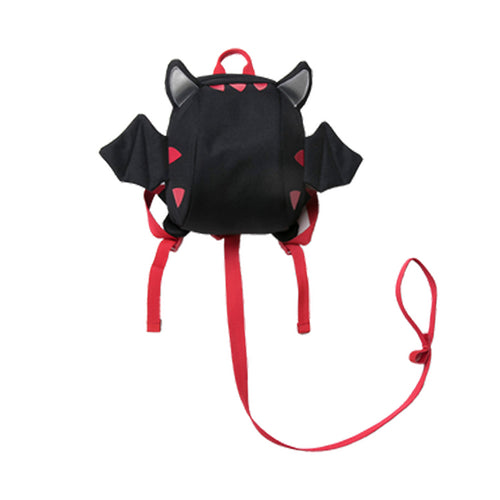 Toddler Boys and Girls Anti-lost Backpack - Booth79